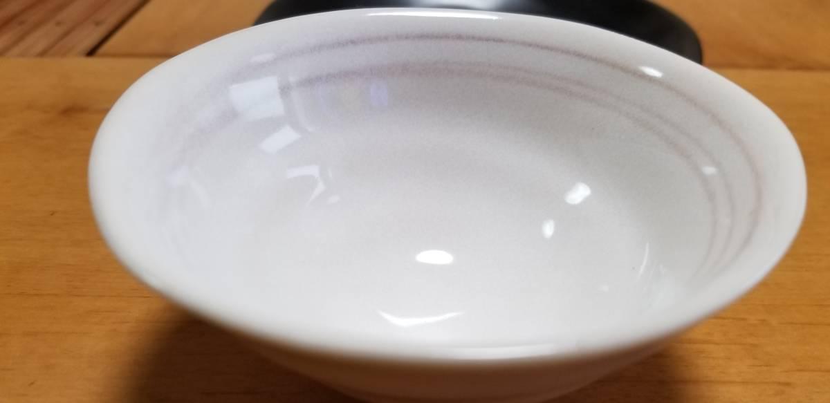 新品 湯のみ 5脚セット 送料無料_画像5