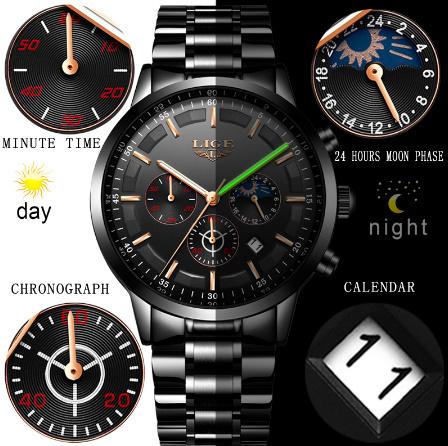 腕時計メンズ LIGE ファッションスポーツクォーツ時計メンズ腕時計トップブランドの高級ビジネス防水時計レロジオ Masculino k-2179_画像4