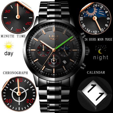 腕時計メンズ LIGE ファッションスポーツクォーツ時計メンズ腕時計トップブランドの高級ビジネス防水時計レロジオ Masculino k-2303_画像4