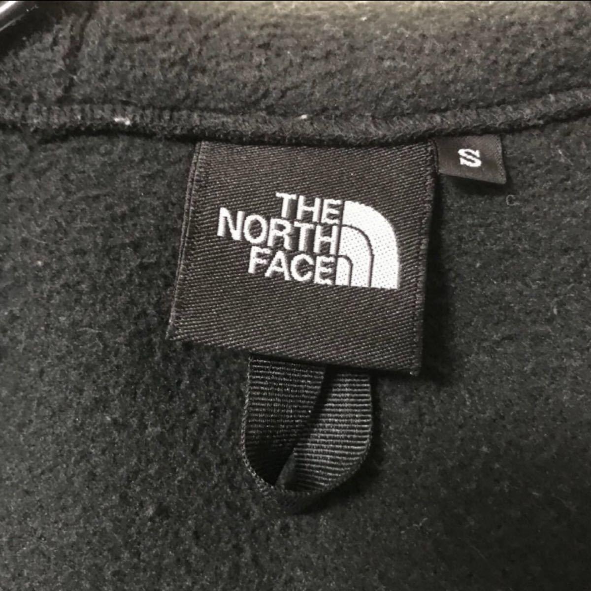 デナリフーディ THE NORTH FACE  デナリ ノースフェイス
