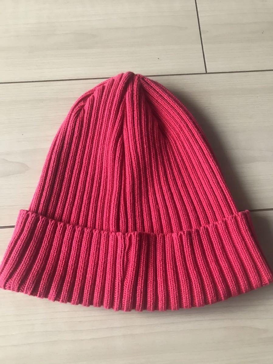 送料無料 オンラインストア購入 Supreme Beanie 19ss ビーニー ボックスロゴ boxLogo ニット帽 ニットキャップ ニット 赤 レッド 帽子