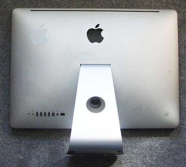 動作確認済み iMac 21.5インチ(Mid 2010) Core i3 3.2GHz/16GB/1TB _画像4