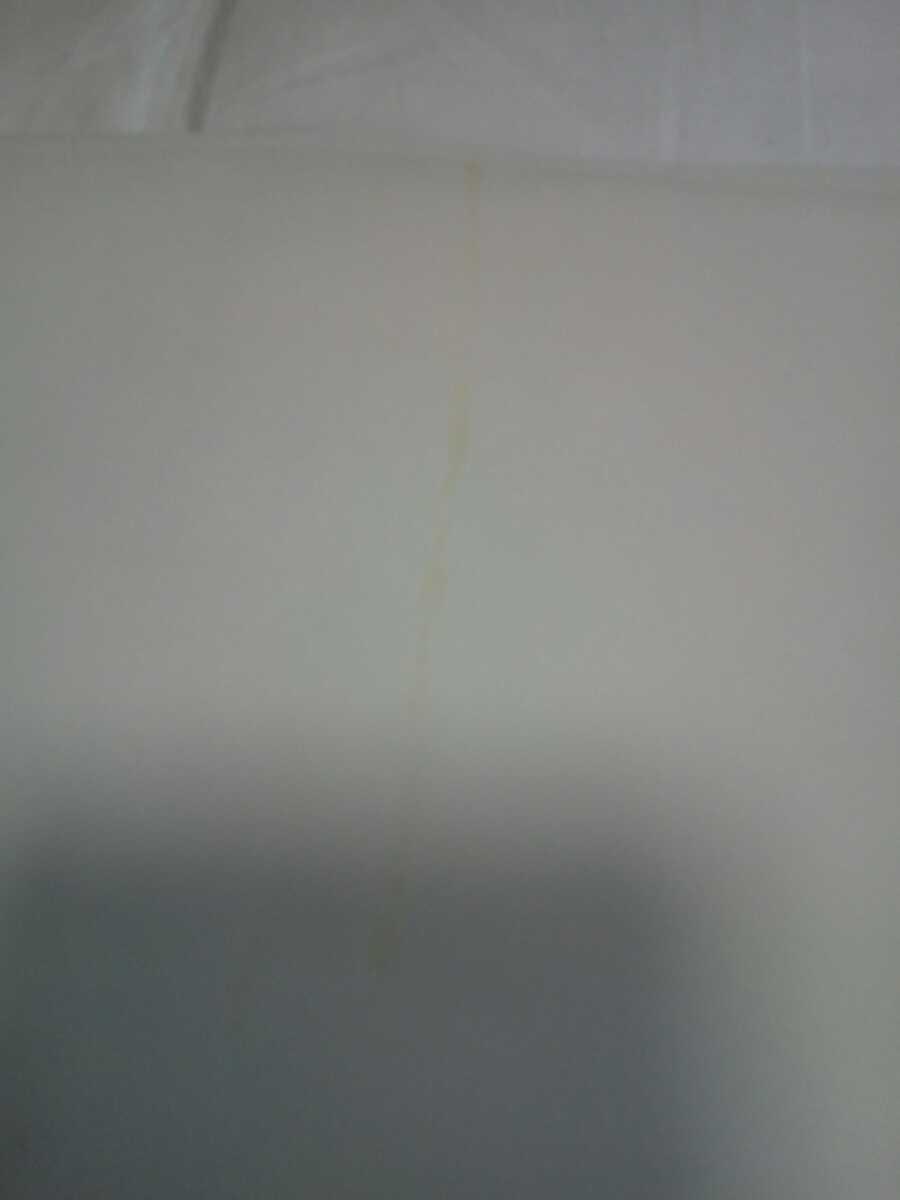 即決☆送料無料☆レア!☆非売品☆伊東美咲☆ボーダフォン☆販促用☆ポスター☆B2サイズ☆女優☆vodafone☆コレクション☆携帯電話☆