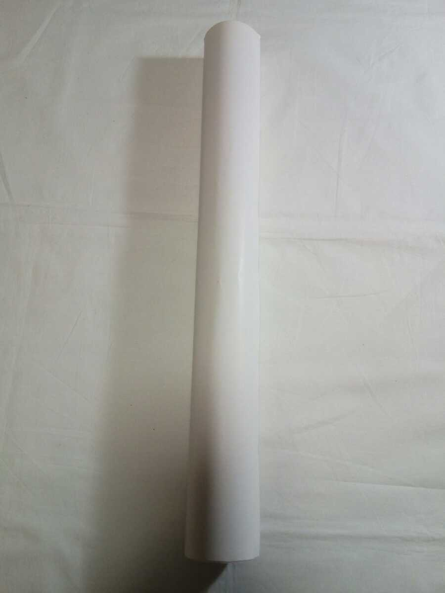 即決☆送料無料☆レア!☆非売品☆岡田准一☆ボーダフォン☆販促用☆ポスター☆B2サイズ☆俳優☆ジャニーズ☆V6☆Johnnys☆携帯電話☆