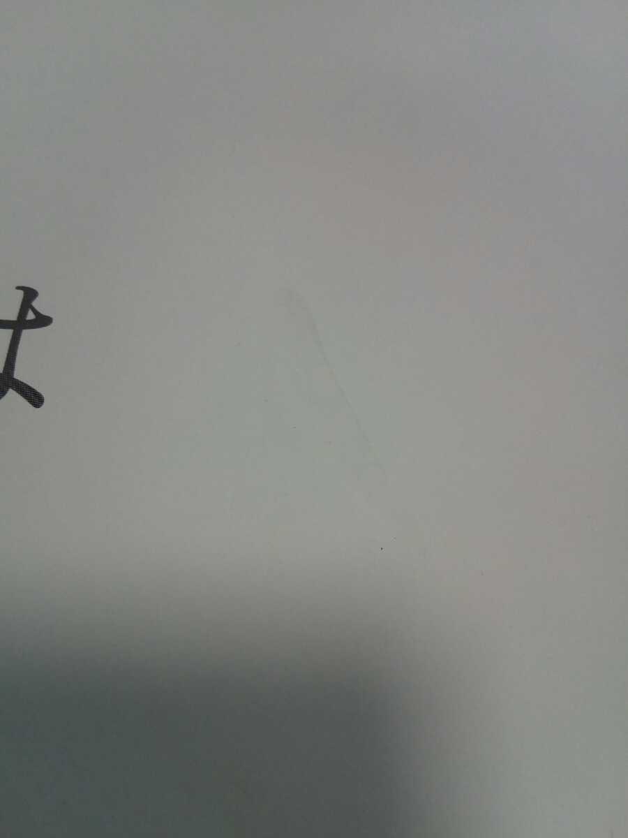 即決☆送料無料☆レア☆非売品☆仲間由紀恵☆yukie with Downloads☆CDMA 1X WIN☆販促用☆ポスター☆2枚セット☆B2サイズ☆au☆女優☆携帯
