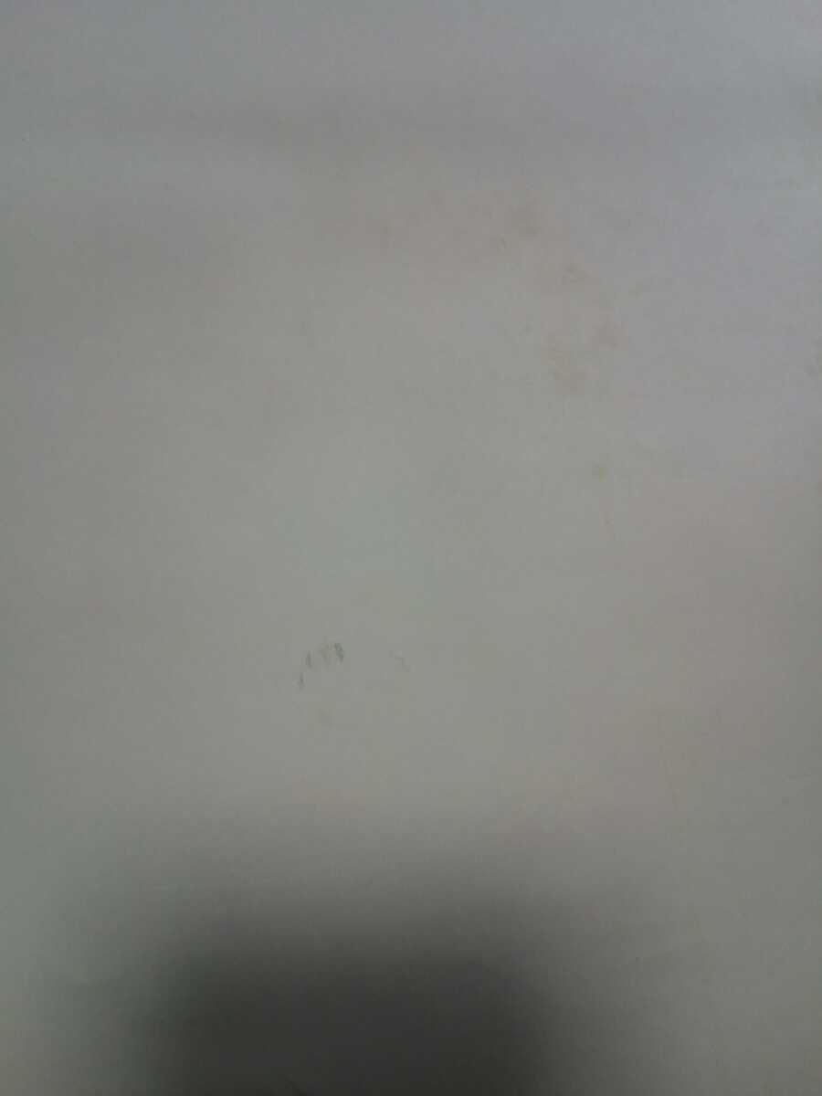 即決☆送料無料☆仲間由紀恵☆au☆販促用☆非売品☆ポスター☆B2サイズ☆女優☆レア☆由紀恵withダウンローズ☆コレクション☆携帯電話☆_画像5