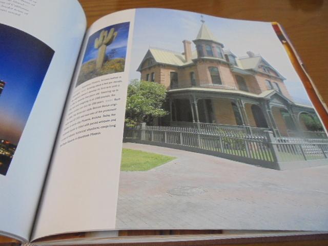 洋書The Desert Home 砂漠の家 アメリカ南西部 住宅の建築 インテリア ネイティブアメリカン