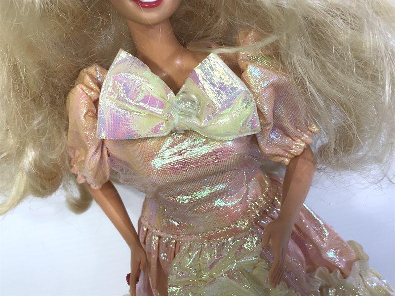 送料無料 ■ リカちゃん バービー ジェニー 人形 日本製 小物 衣装 着せ替え人形 ⑤_画像2