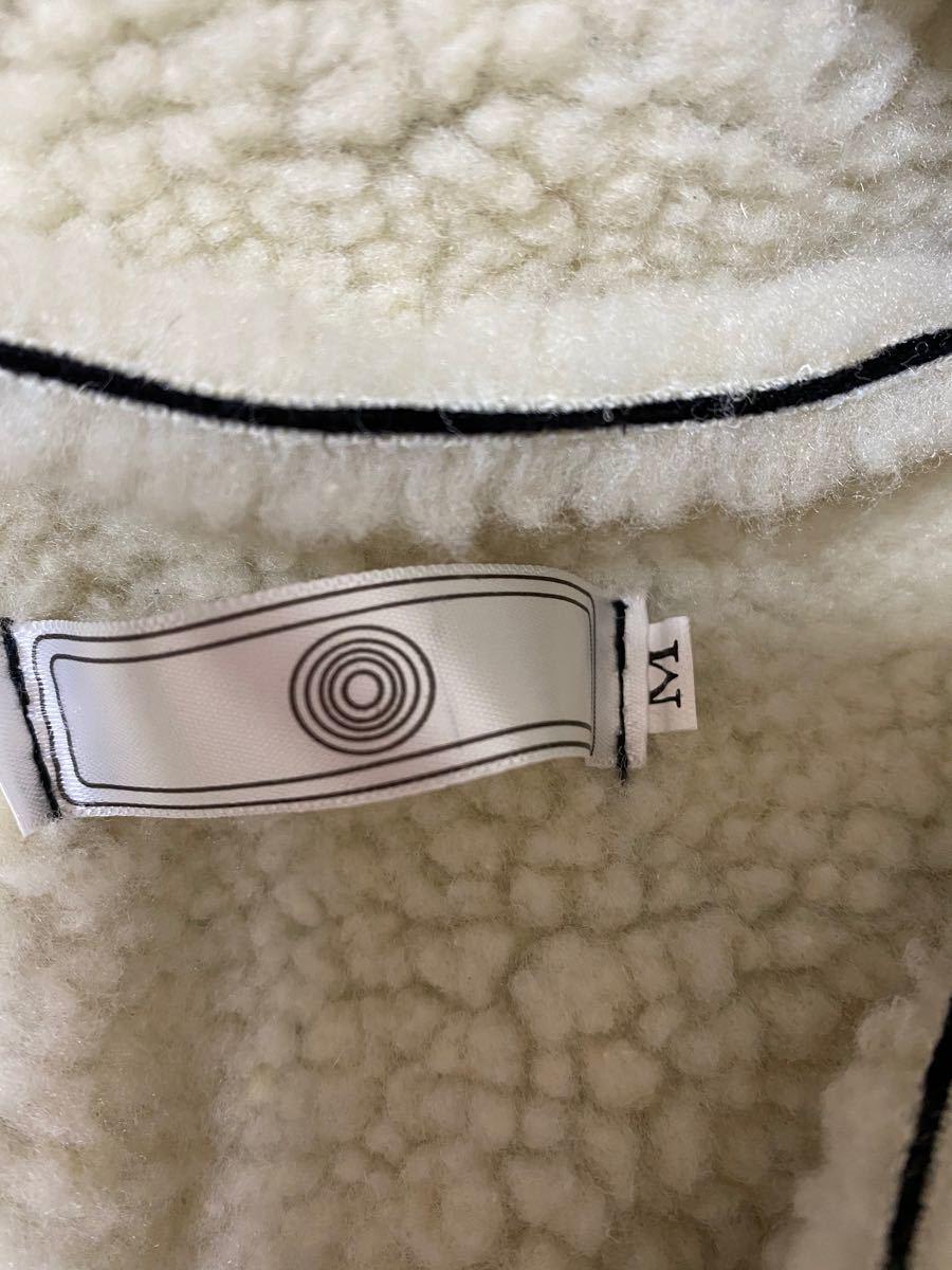コートレディース アウター 裏起毛 軽量 防風 防寒 シンプルアウトドア