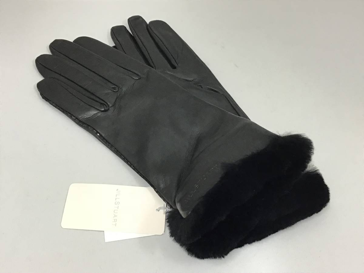 JILLSTUART ジルスチュアート レディース グローブ 手袋