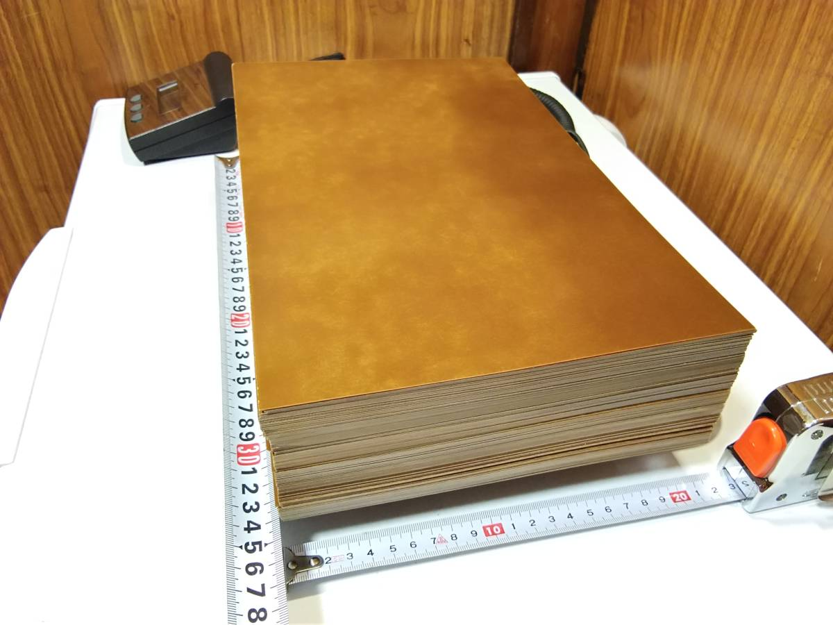 工作用ベークライト うすめ 6kg 0.35t_画像7