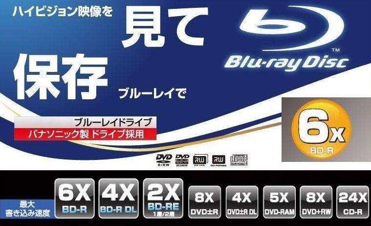 究極◆i7-4790(4.0GHz×8)◆新品SSD 1TB◆ブルーレイ 再生/記録◆16GBメモリ◆USB3.0◆Wi-Fi (無線LAN)◆Windows10 Pro◆MS Office2019◆_画像2