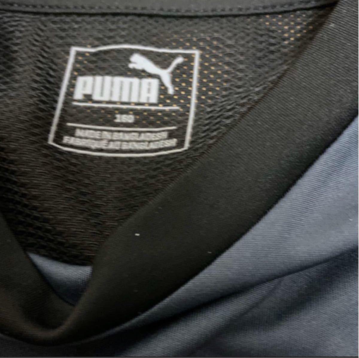 PUMA プーマ ウェアセット売り