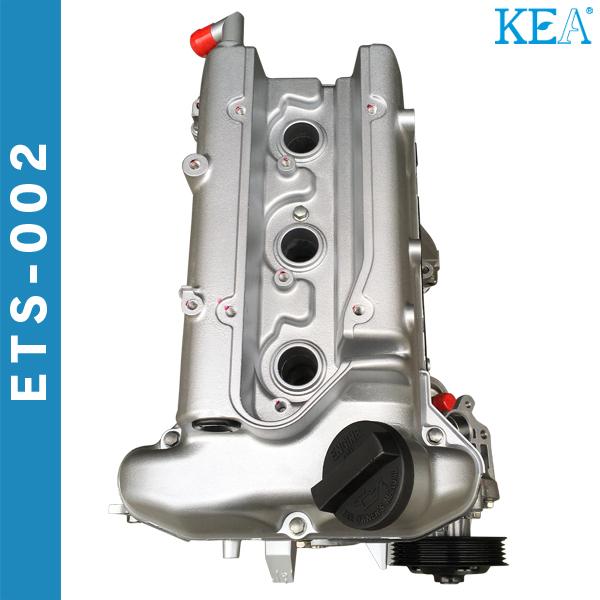 【保証付テスト済】 KEAリビルトエンジン ETS-002 ( エブリィワゴン DA64W K6A 3型 4型 ターボ車用 ) 事前適合在庫確認必要 条件付送料無料_画像5