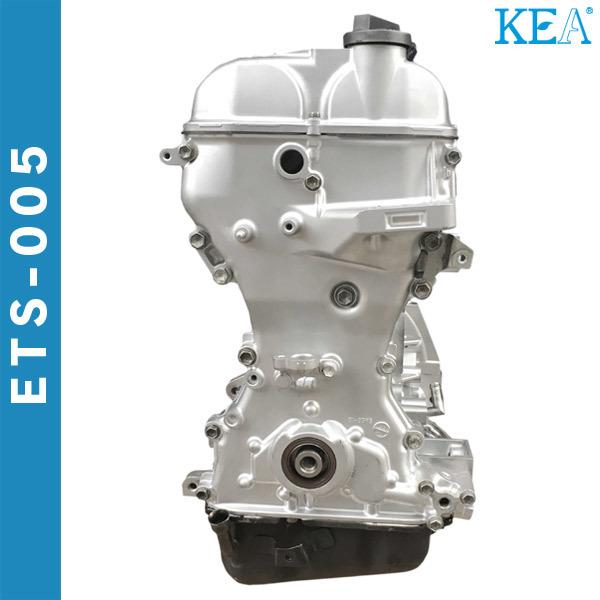 【保証付 テスト済】 KEAリビルトエンジン ETS-005 ( ジムニー JB23W K6A 4型 ターボ車用 ) 事前適合在庫確認必要 条件付送料無料_画像2