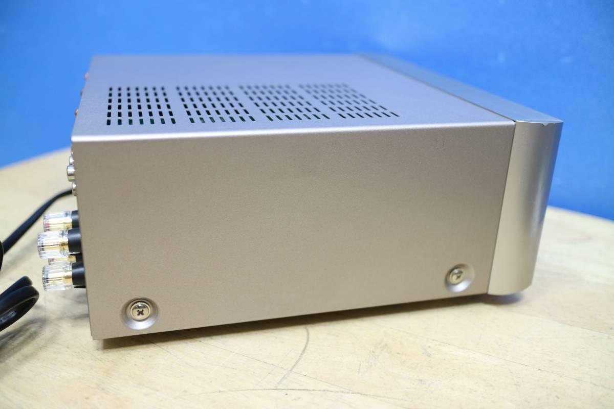 JVC CA-EXN50 * G3289_画像6