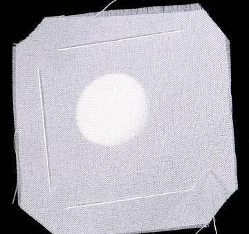 【送料無料】黒留袖★正絹★夫婦鶴 ki24325【新品】_画像6