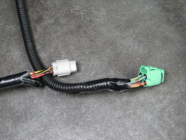 Kawasaki 1999 ULTRA150 OEM Control Unit Electric ! J8KA-20_画像8