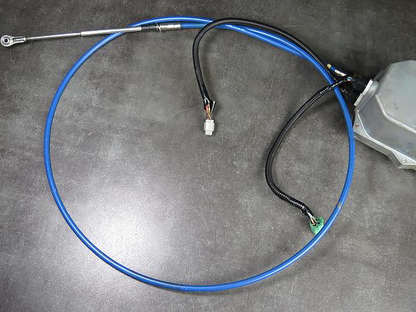 Kawasaki 1999 ULTRA150 OEM Control Unit Electric ! J8KA-20_画像6