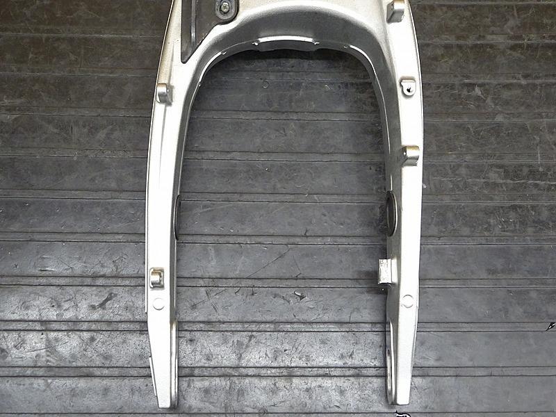 【200220】CBR250RR(MC51-1201)■ スイングアーム ピポットシャフト チェーンスライダー 【ABS付_画像6