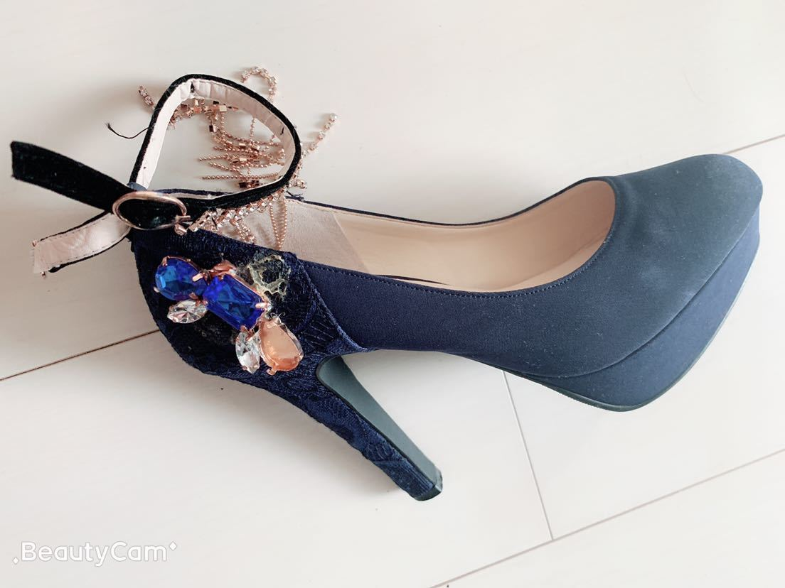 靴_画像3