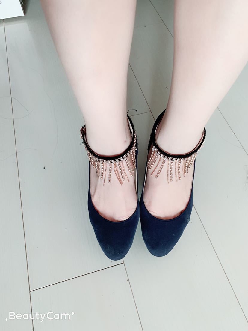 靴_画像1