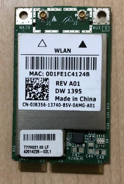 ★ノートパソコン用 内蔵型 WLan Broadcom BCM94312MCG◆中古動作品
