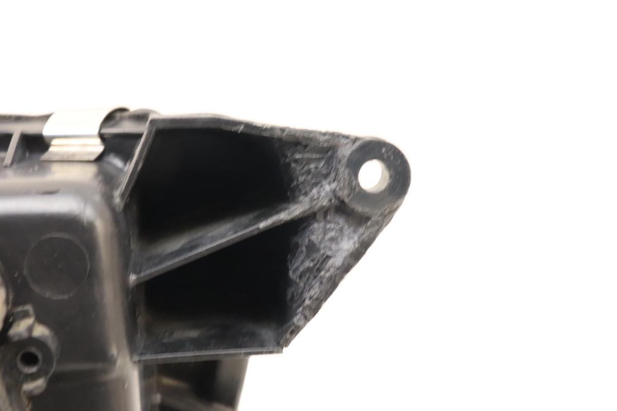 21290 ZZR1100 D型 ZXT10D-0219** ヘッドライト 点灯確認済_画像8