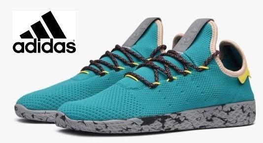 adidas cq1872
