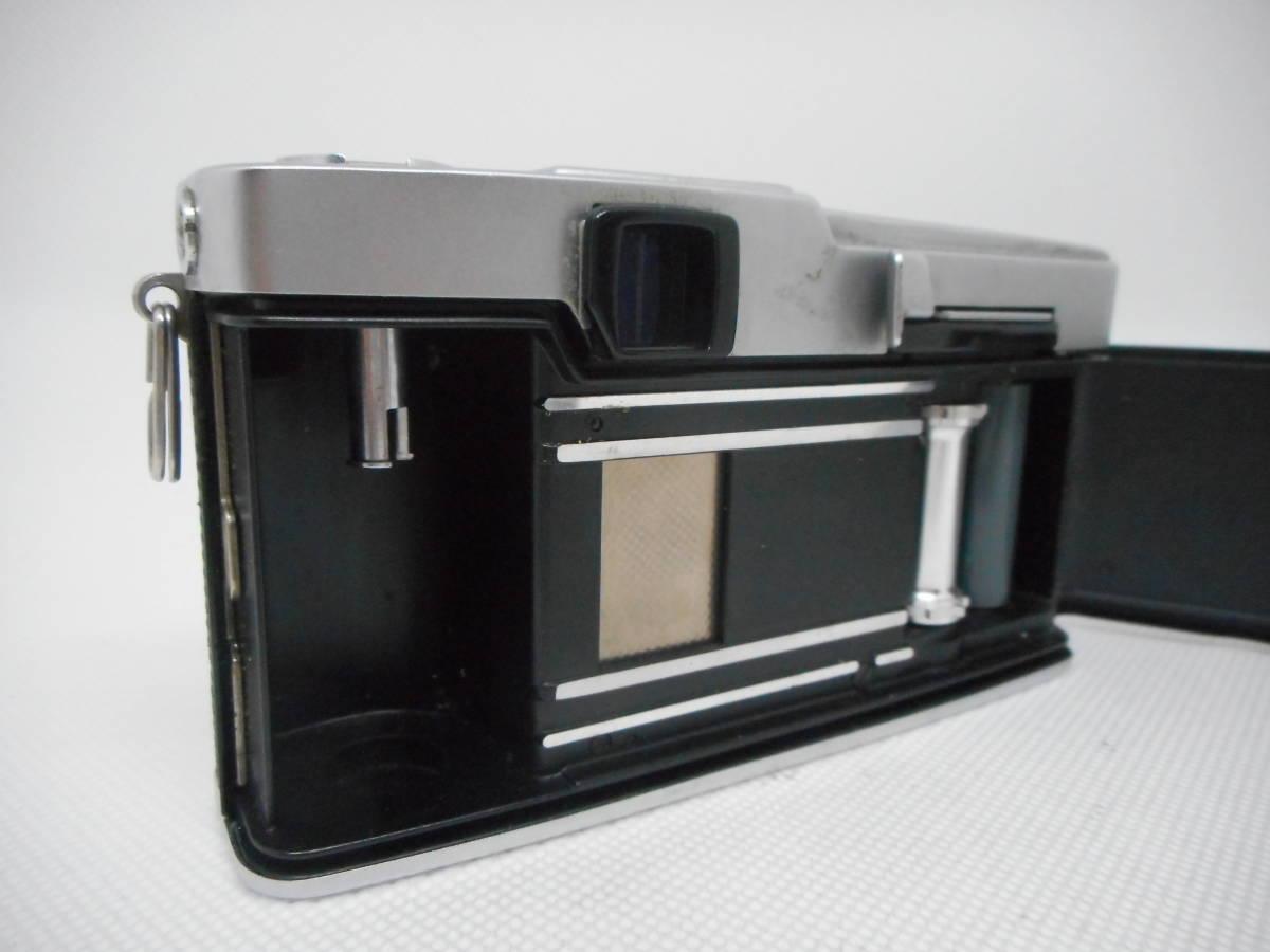 【1スタ 最落無し】オリンパス Olympus Pen F F.Zuiko Auto-S 38mm F1.8 50-90mm F3.5 レンズ2本 ジャンク Y56_画像6