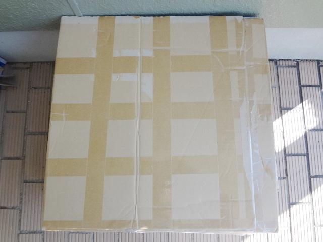 中古 リユース 大きい 梱包材 エアパッキン 大量 緩衝材 プチプチ 梱包 クッション パッキン ダンボール 一杯 セット リサイクル まとめ_画像3