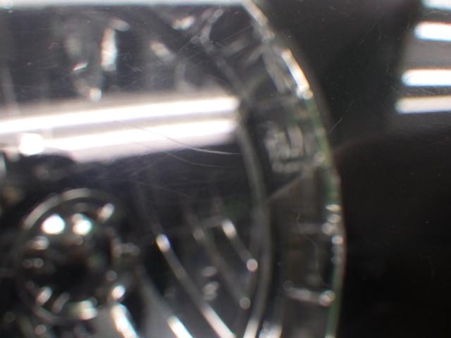 フォード LFAL3 エスケープ 右ヘッドライト ハロゲン VA200207133_画像2