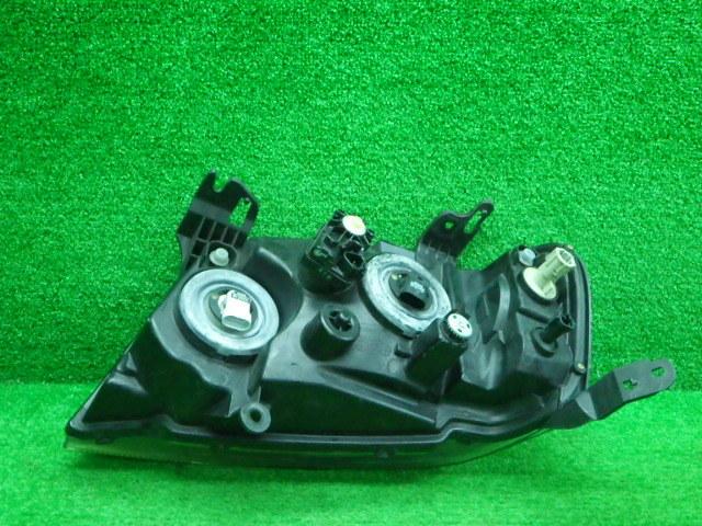 フォード LFAL3 エスケープ 右ヘッドライト ハロゲン VA200207133_画像3