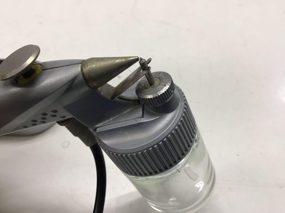 MTG 炭酸ミストケア Plosion/プロージョン 本体 本格的な炭酸美容がご自宅で 潤い 血流アップ 美容機器