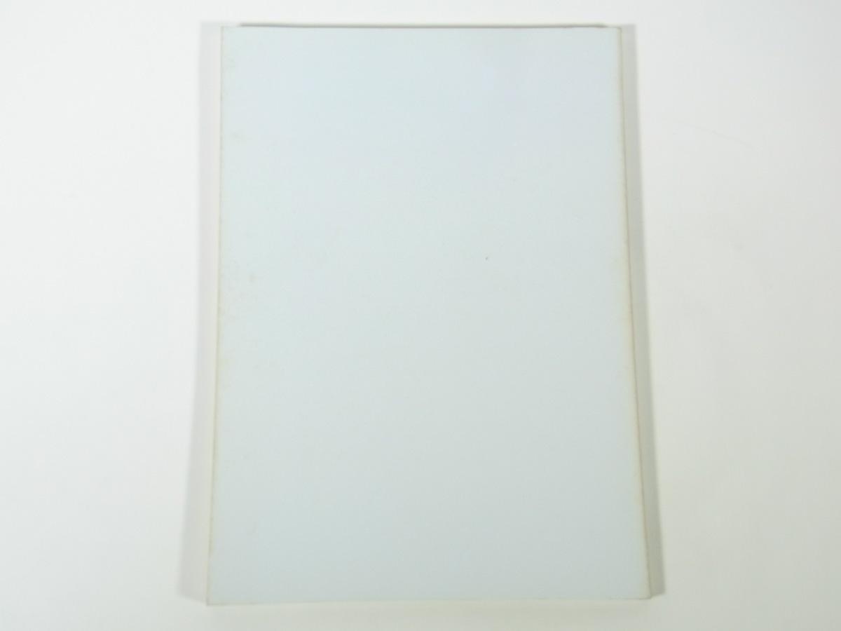 近代洋画名作選 京都国立近代美術館所蔵 1984 大型本 展覧会 図版 図録 絵画 日本画 芸術 絵画_画像2