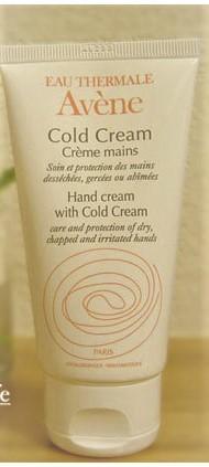 新品未使用未開封Aveneアベンヌ薬用ハンドクリーム 内容量102g保湿クリーム 敏感肌 ボディケア 美容液 クリーム_画像2