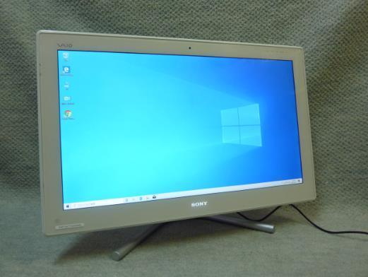 ★Blu-ray搭載! 大容量HDD1TB OS選択可 SONY VPCL247FJ PCG-21513N ★Core i5-2450M/メモリ8GB/HDMI/USB3.0/無線/office/Win10・7 Home・XP