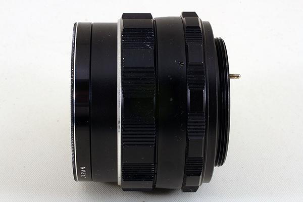 【完動良品!】 Asahi Pentax Super-Takumar 35mm F3.5 M42 823 旭光学 アサヒ ペンタックス スーパータクマー 後期型 スクリューマウント_画像7