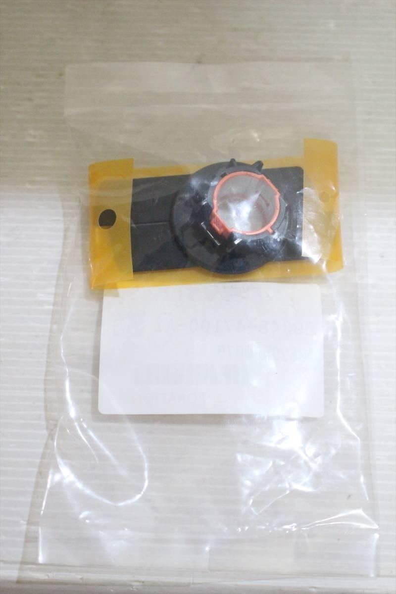 ZVW50 プリウス リア バンパー ソナー/センサー リテーナー ベース 4点 89348-47060-A1(2個) 89348-47090-A1 89348-47100-A1 ZVW51 ZVW55_画像8