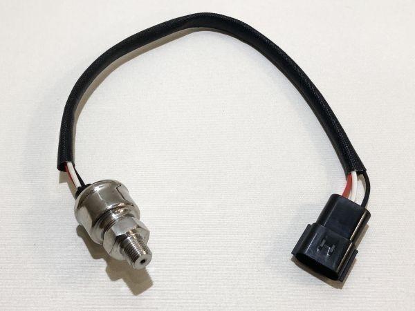 送料無料!保証あり! デフィ 互換 圧力センサー defi PT1/8 油圧計 燃圧計 PDF00703S Defi-Link Meter BF Meter VSD-X Display リンク449