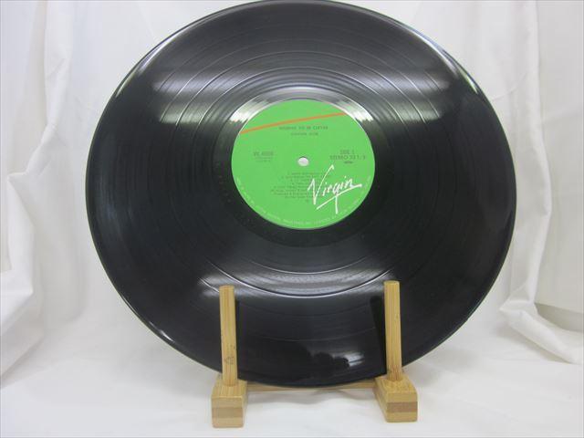 [200220032] Culture Club カルチャー・クラブ ミステリー・ボーイ ホワイト・ボーイ 知ってるくせに 君のためなら LP レコード【中古】_画像2