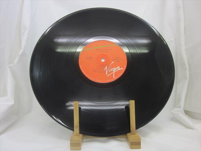 [200220032] Culture Club カルチャー・クラブ ミステリー・ボーイ ホワイト・ボーイ 知ってるくせに 君のためなら LP レコード【中古】_画像4