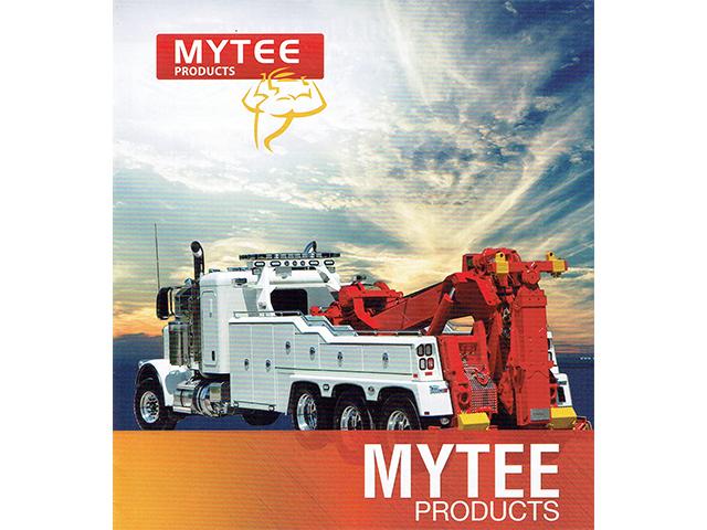 Jフックチェーン クラスター グラブフック付 15インチ J型 牽引チェーン 牽引フック レッカー車 積載車 工具 MYTEE製 レッカー用品 工具_画像9
