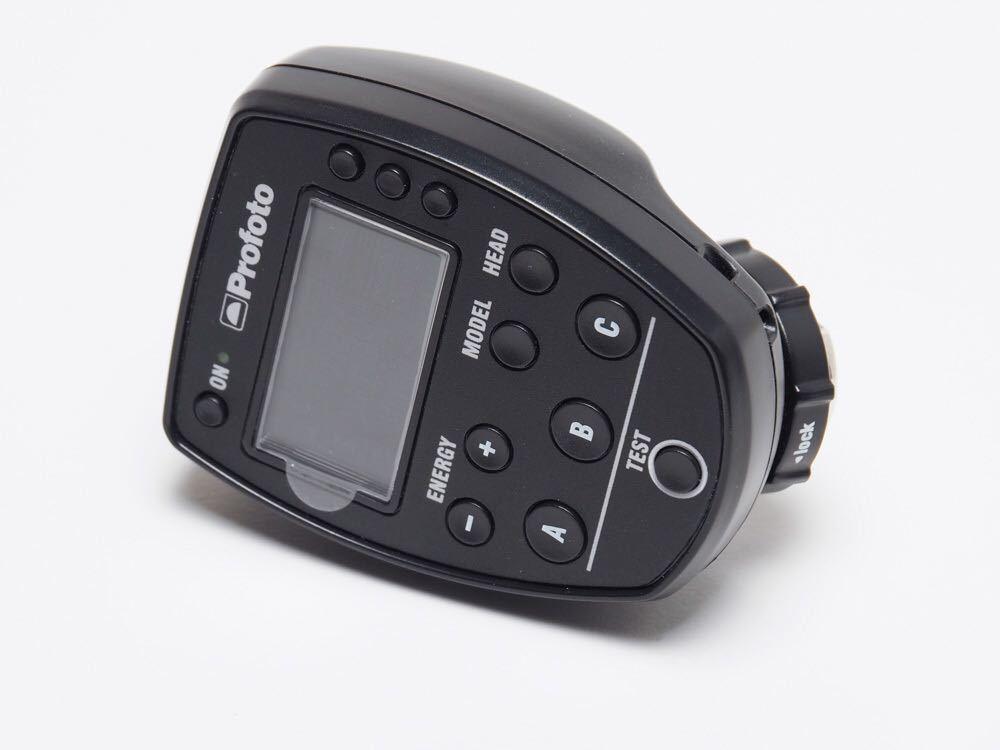 Profoto Air Remote TTL for Canon