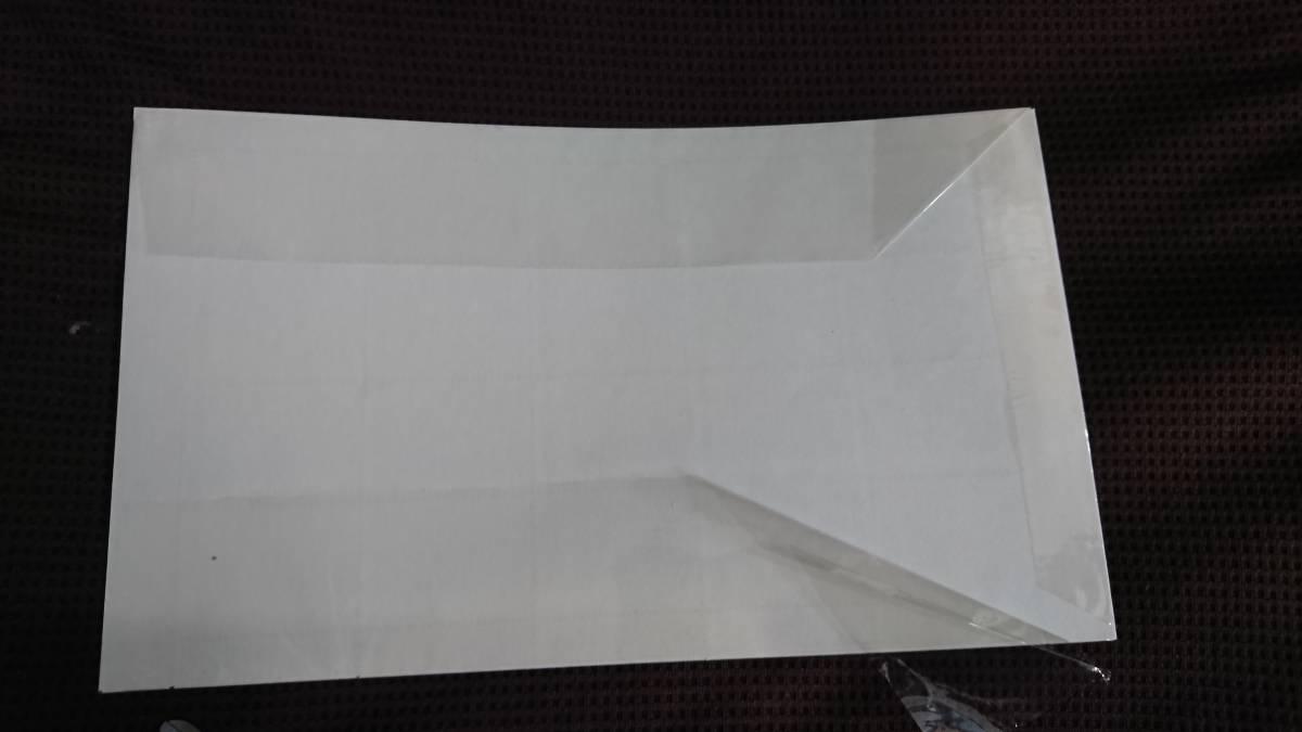 値下げ文通週間日本橋シート一枚の評価から26000円_画像6