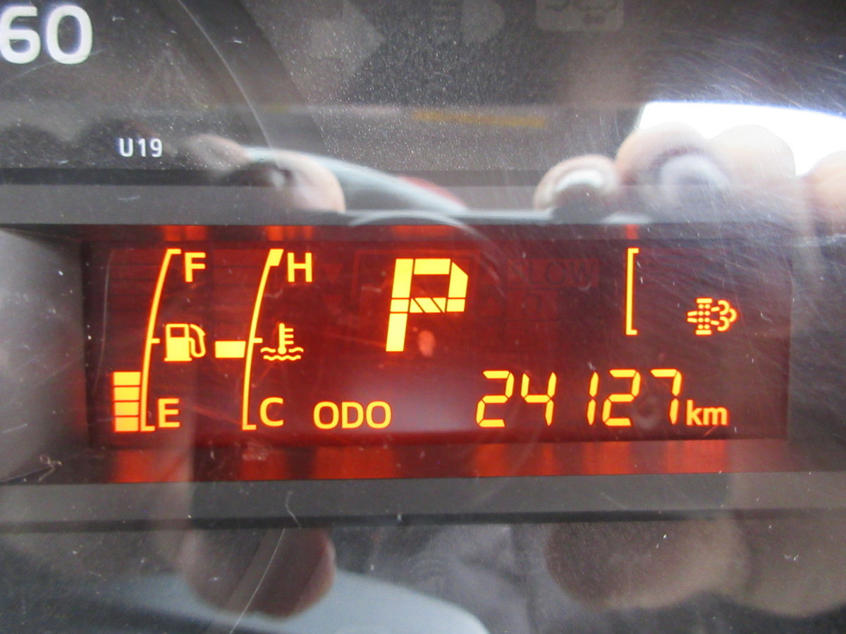 「☆☆格安 美車 29年式 ダイナトラック 冷蔵・冷凍 AT ディーゼル 予備車検1年付き☆☆」の画像3