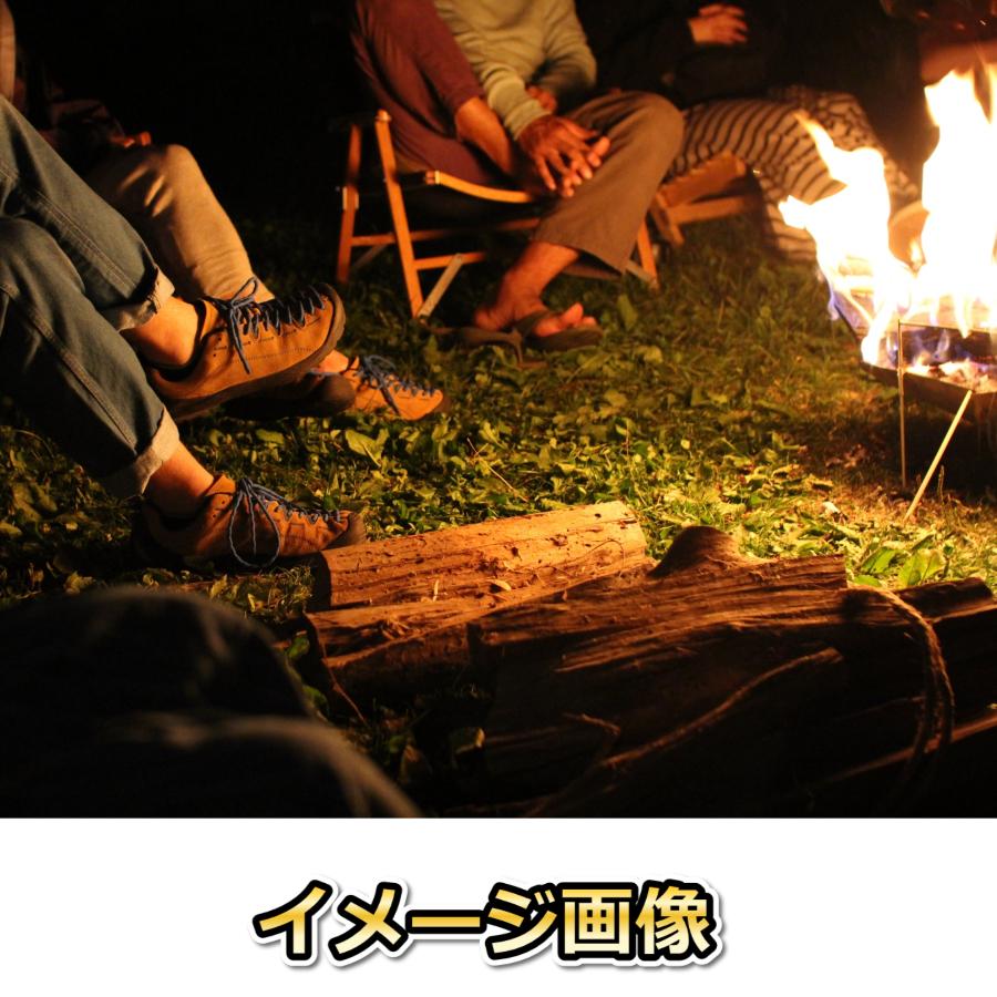 ステンレス焚き火台 S ソロキャンプサイズ BBQコンロ ファイヤースタンド キャンプ アウトドア バーベキュー