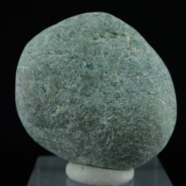 きつね石 31g S0410 新潟県 糸魚川市 天然石 原石 鉱物_画像3