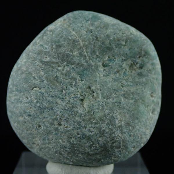 きつね石 31g S0410 新潟県 糸魚川市 天然石 原石 鉱物_画像1