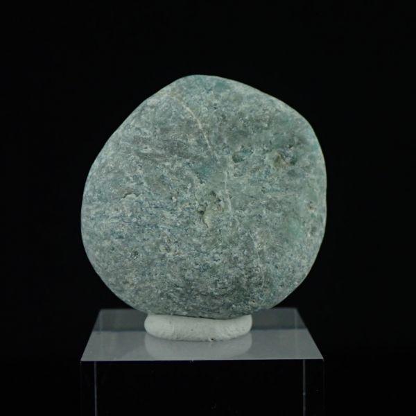 きつね石 31g S0410 新潟県 糸魚川市 天然石 原石 鉱物_画像5